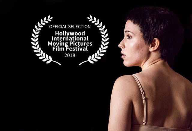 Excited to announce that Rebirth has been officially selected as a Semi-Finalist in the Hollywood International Moving Pictures Film Festival! Thank you for being with us on this journey. 🎥🎬🎗✨ #himpff #rebirththefilm #filmfestival #filmmaking