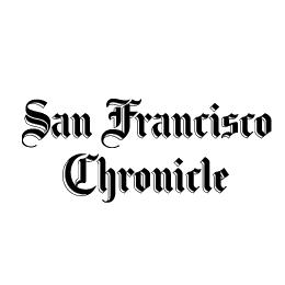 media-logo-sf-chronicle@2x-1cd46761fb2543b5fffcec081a5c332d753497e8f53adcfdda936c5854bff8ef.jpg