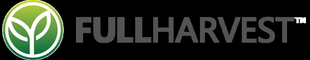 FH-logo-transparent.png