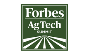 forbes ag tech summit.png