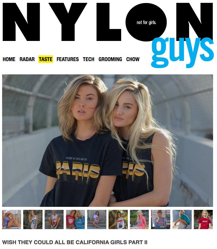 Nylon Guys 3.png