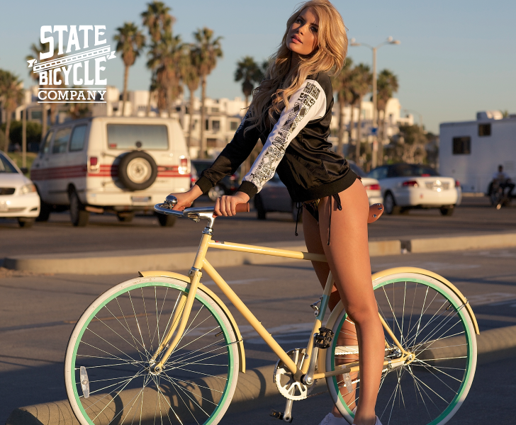 state-bicycle.png