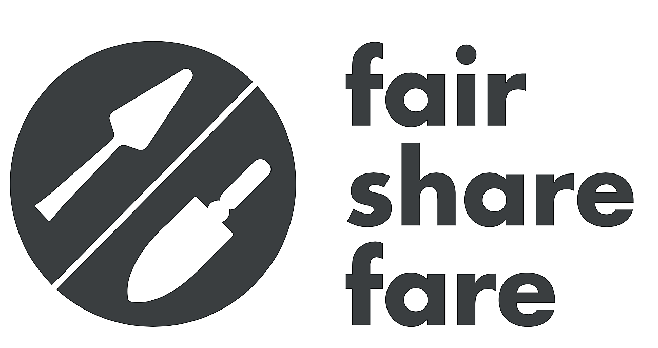 Fair Share Fare