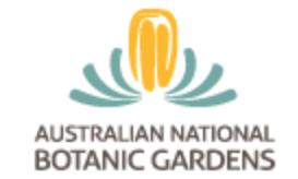 bot_gardens.png