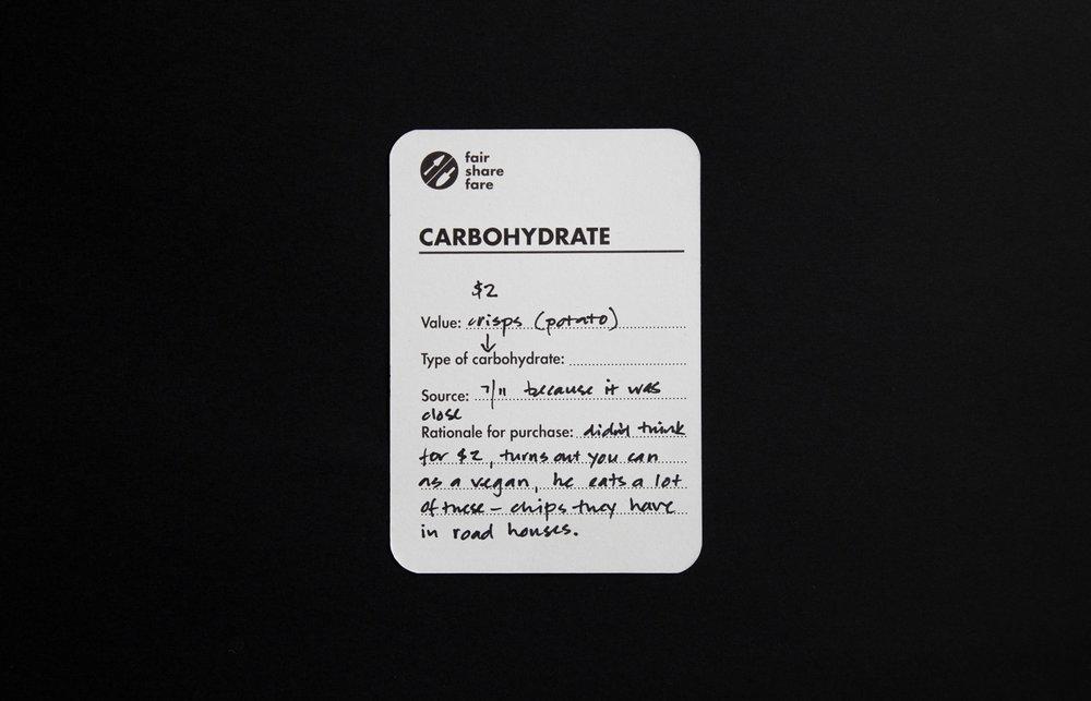 carbs-2.jpg