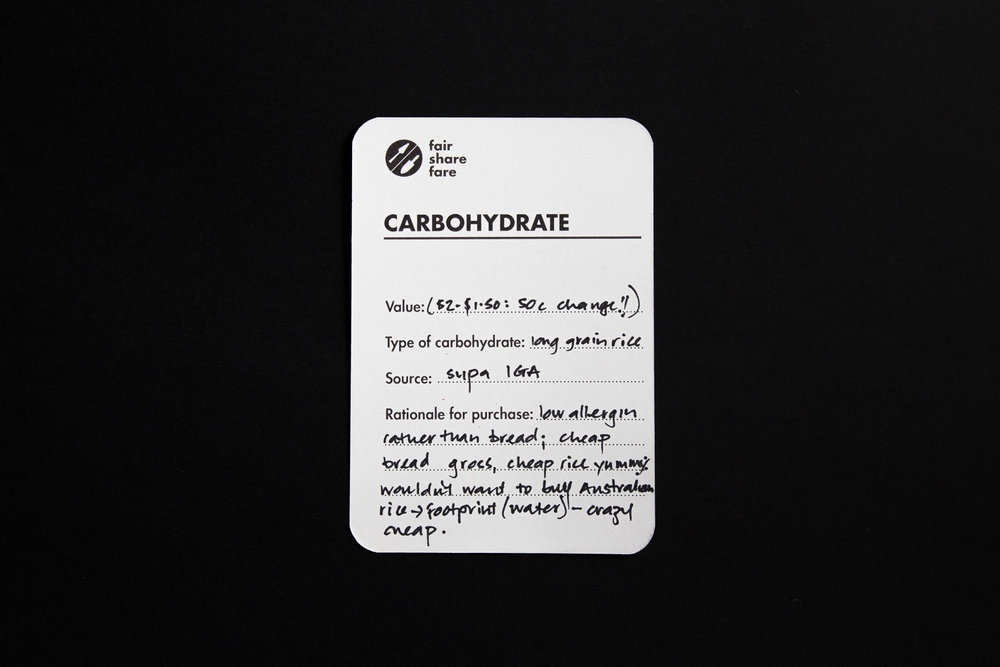 carbs-5.jpg