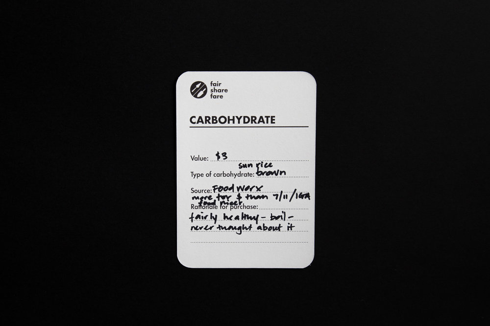 carbs-6.jpg