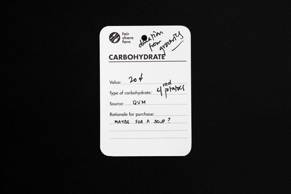 carbs-13.jpg