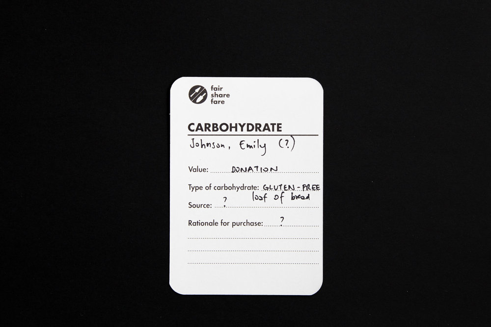 carbs-17.jpg