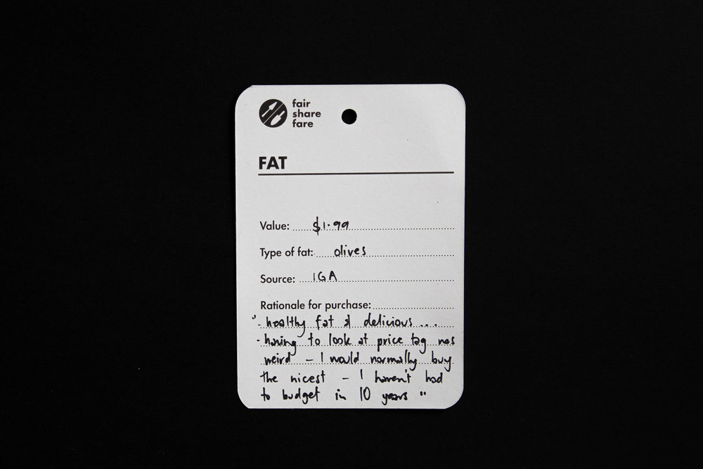 fats-4.jpg