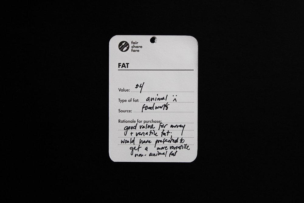 fats-6.jpg