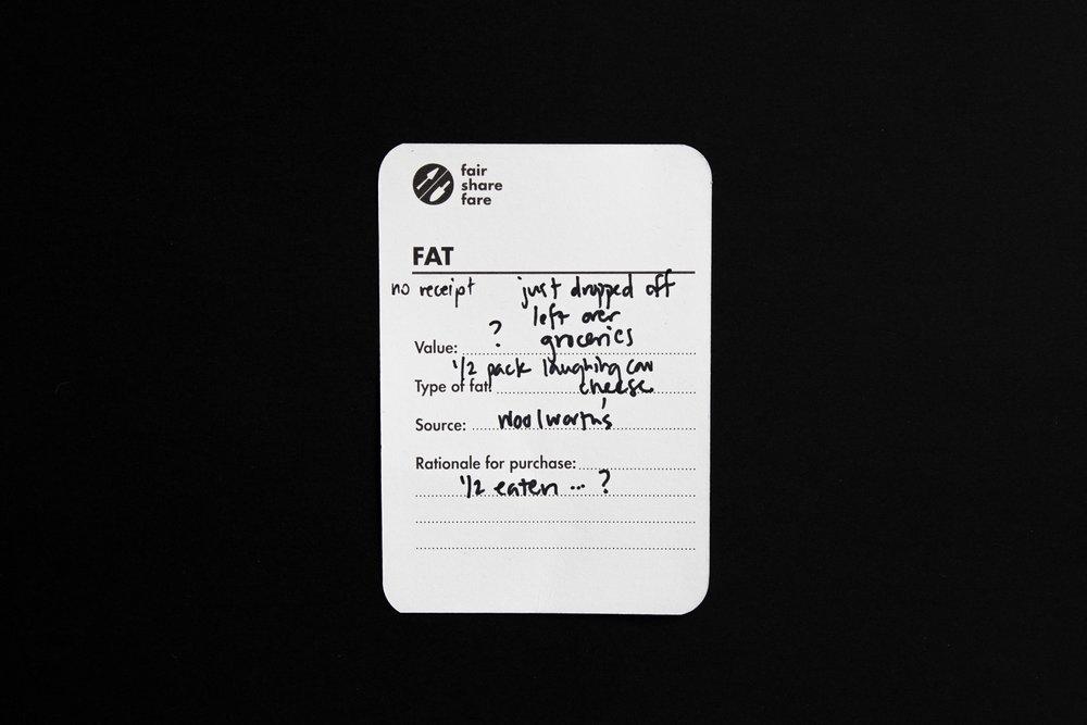 fats-10.jpg