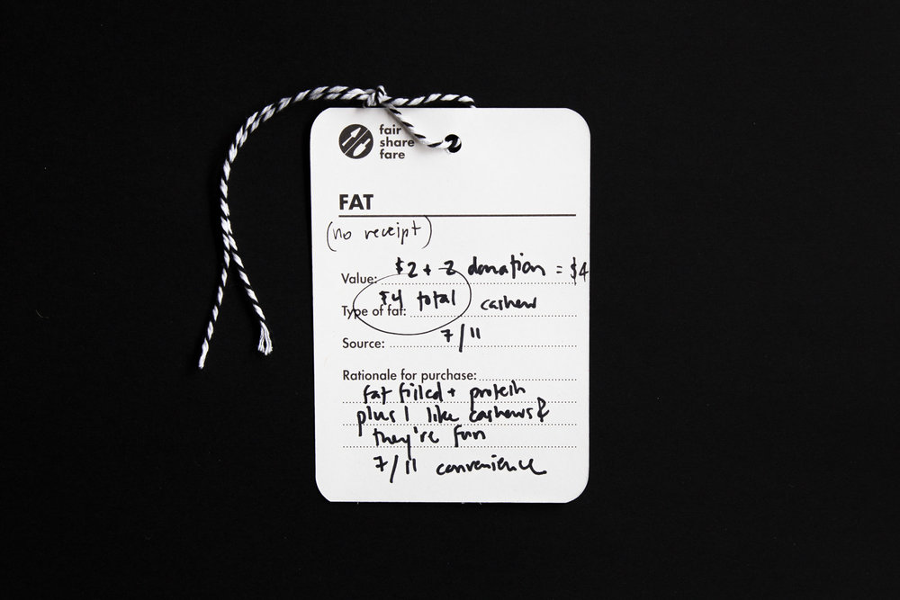 fats-14.jpg
