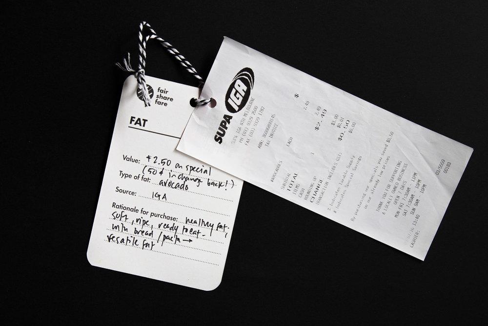 fats-17.jpg