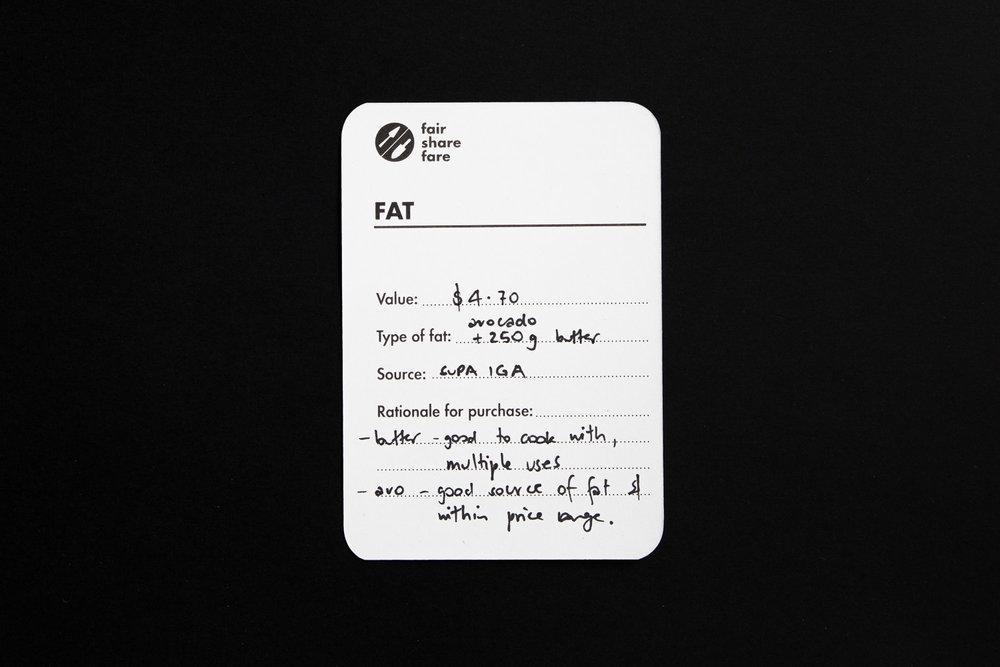 fats-18.jpg