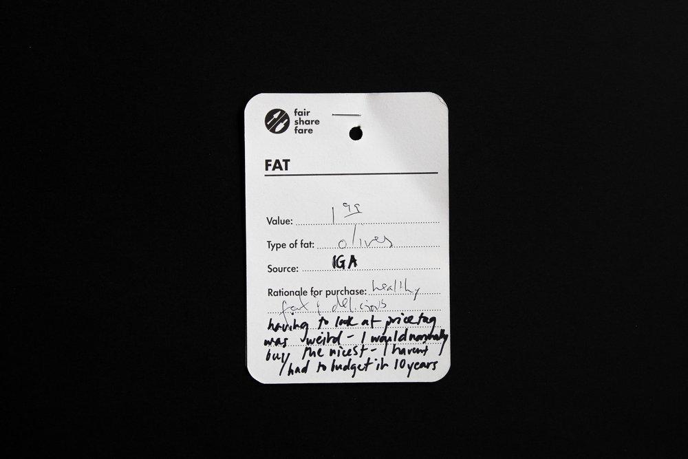 fats-21.jpg