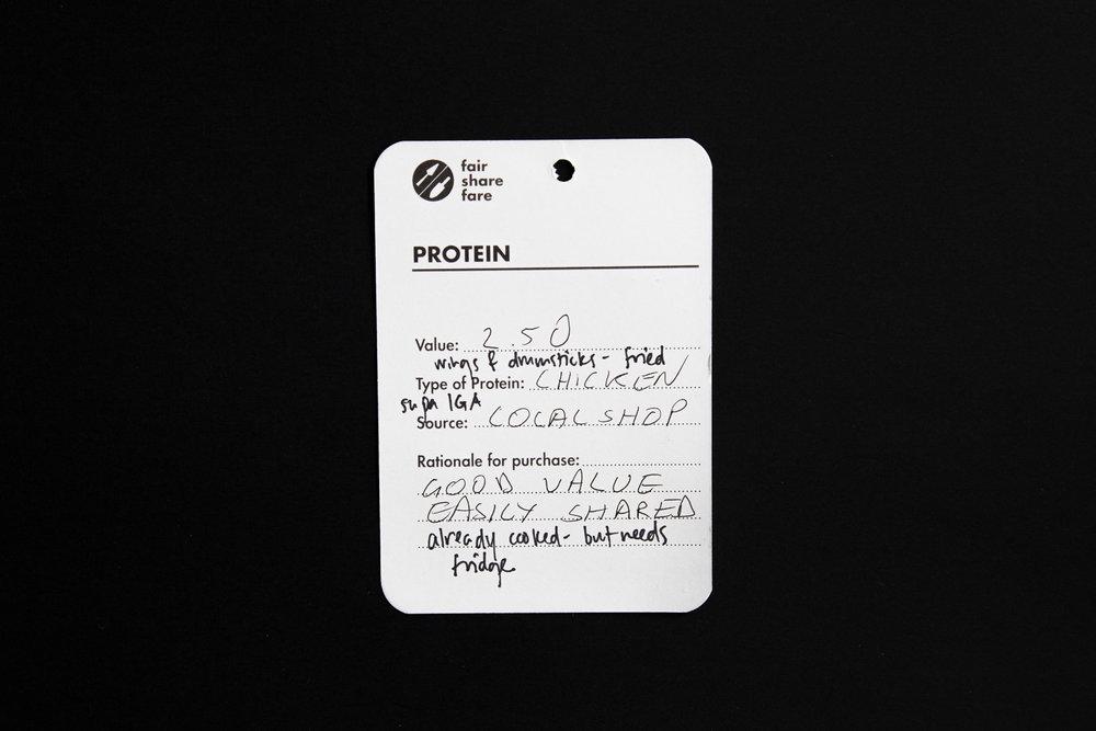 protein-8.jpg