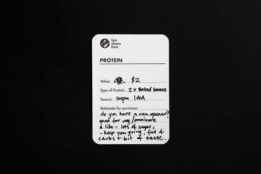 protein-9.jpg