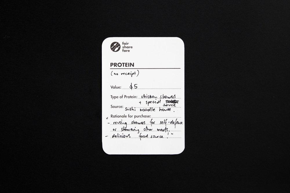 protein-14.jpg