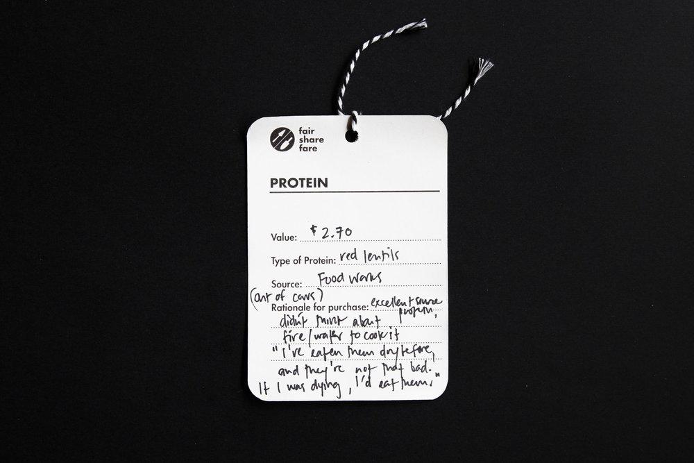 protein-16.jpg