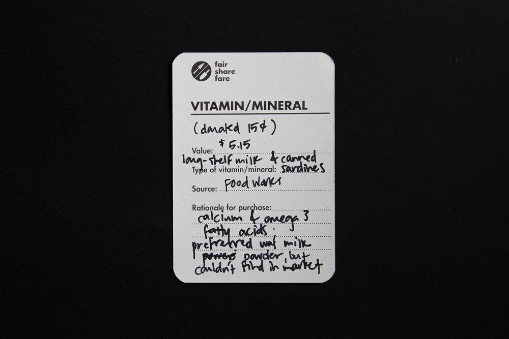 minerals-2.jpg