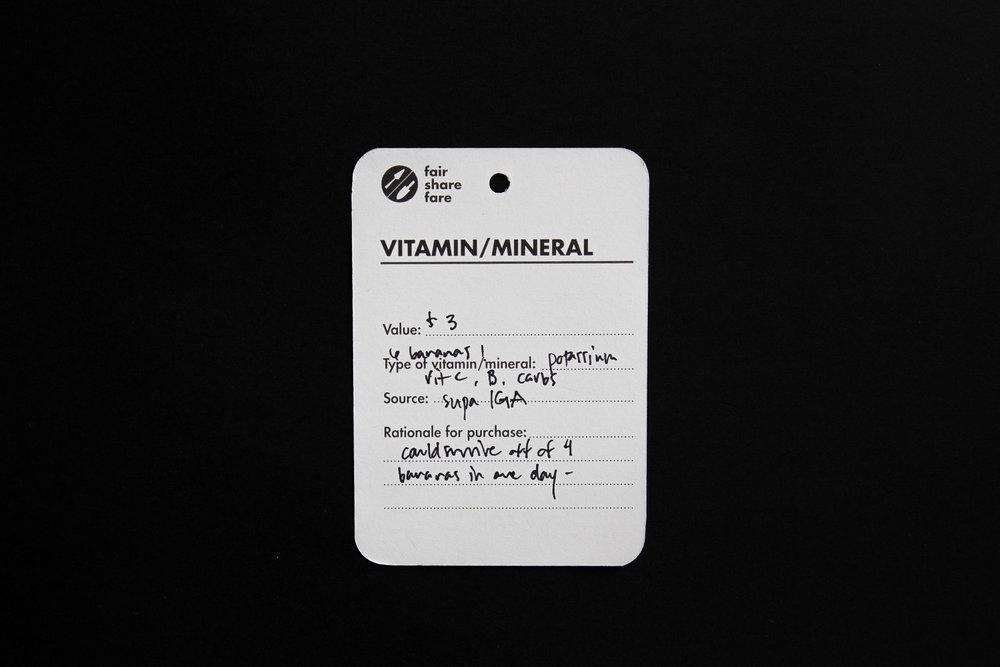 minerals-3.jpg