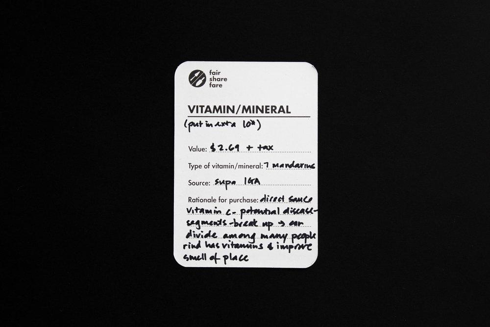 minerals-9.jpg