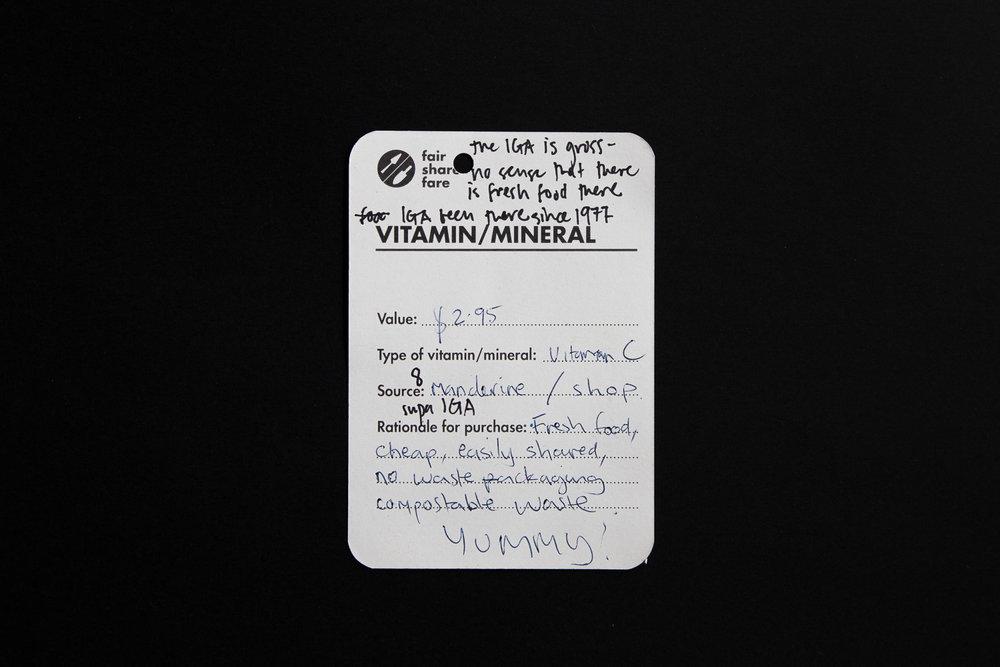 minerals-11.jpg