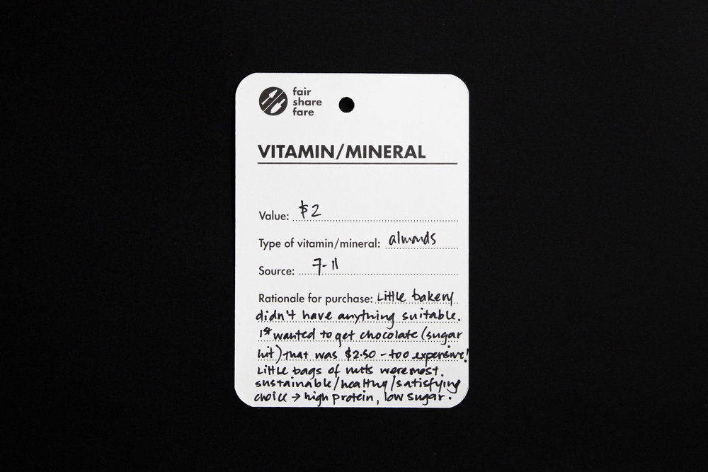 minerals-14.jpg