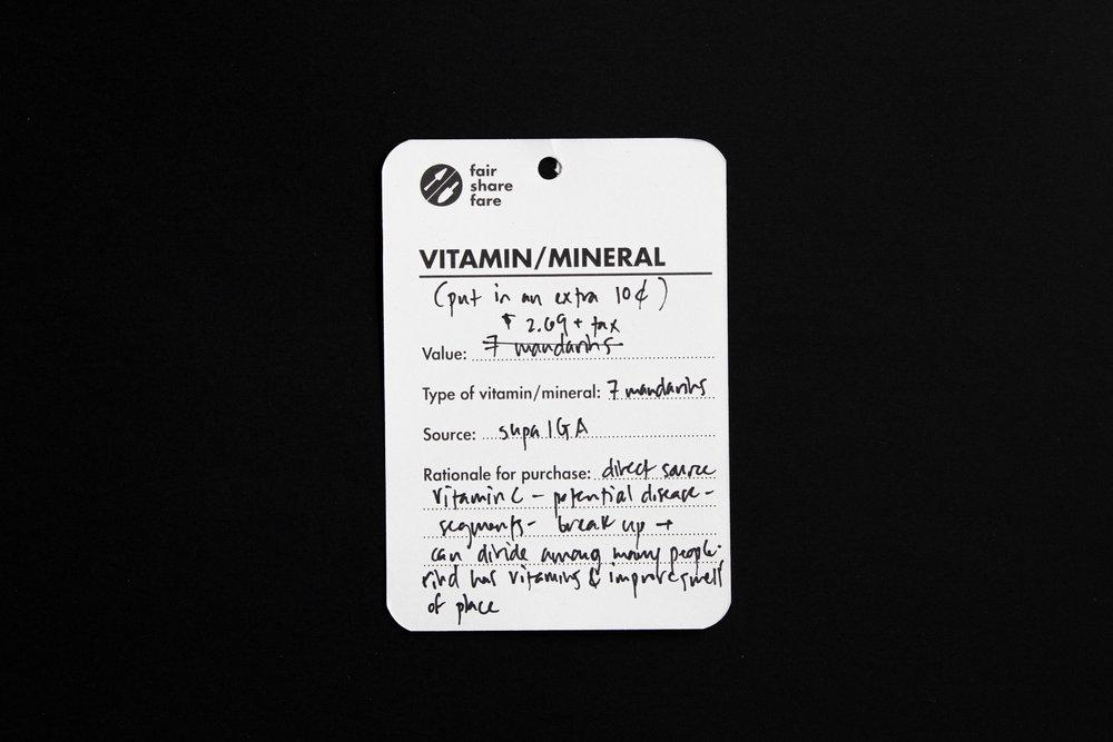 minerals-15.jpg