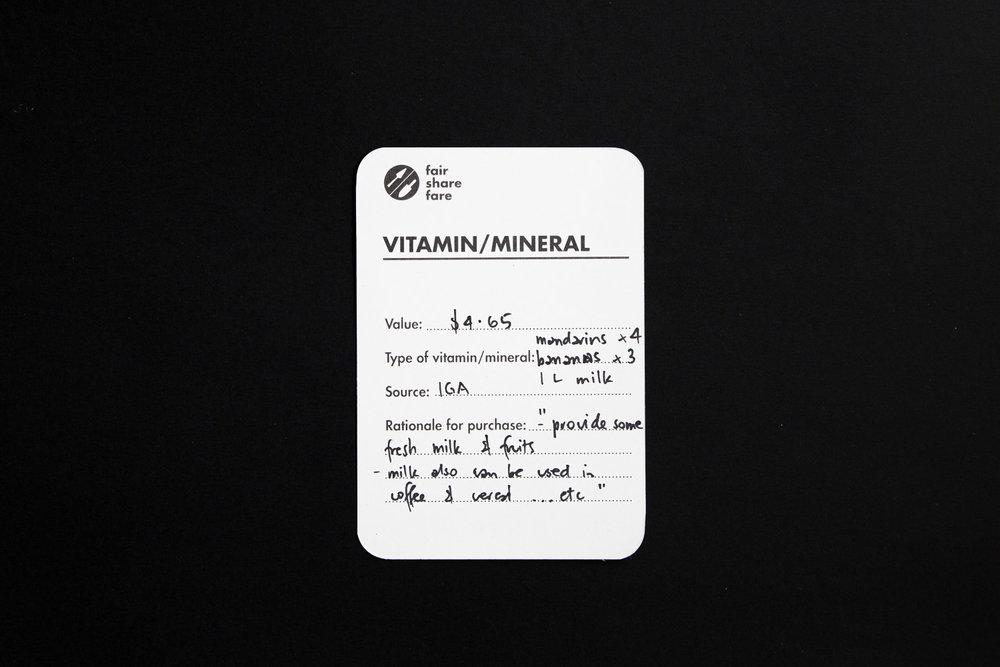 minerals-20.jpg