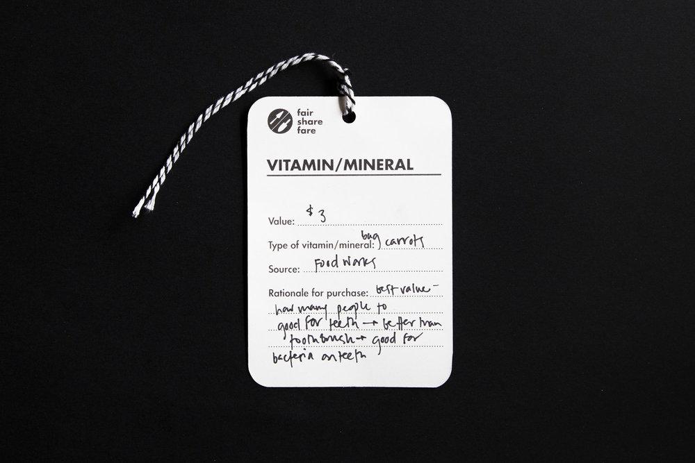minerals-21.jpg