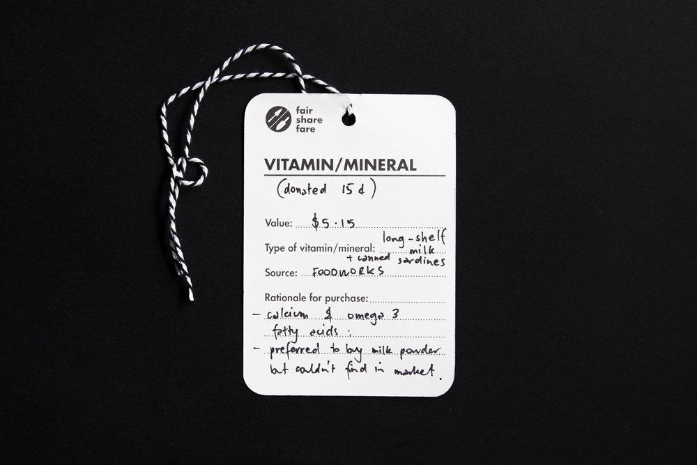 minerals-22.jpg