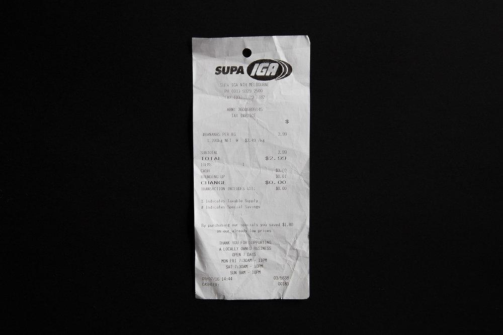 receipts-2.jpg