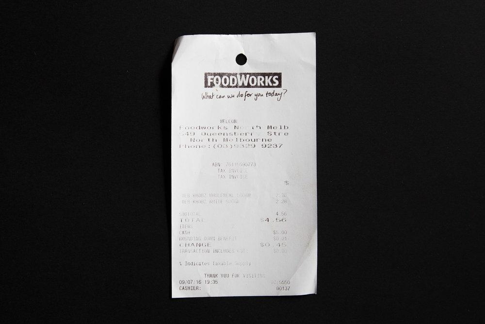receipts-4.jpg