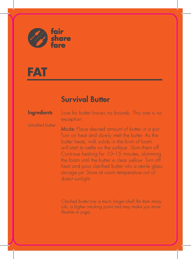 FSF_recipe_reward_FAT_Page_2.jpg