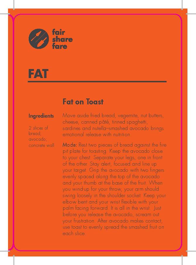 FSF_recipe_reward_FAT_Page_4.jpg