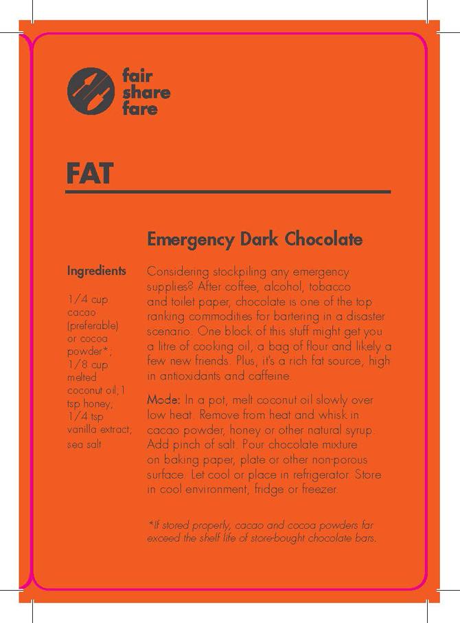 FSF_recipe_reward_FAT_Page_6.jpg