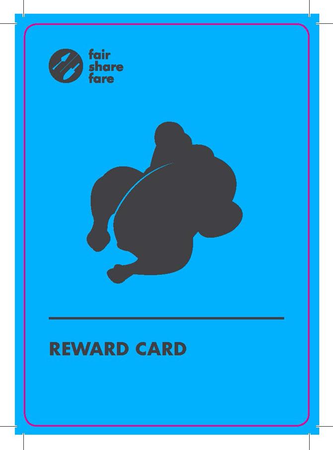 FSF_recipe_reward_protein_Page_01.jpg