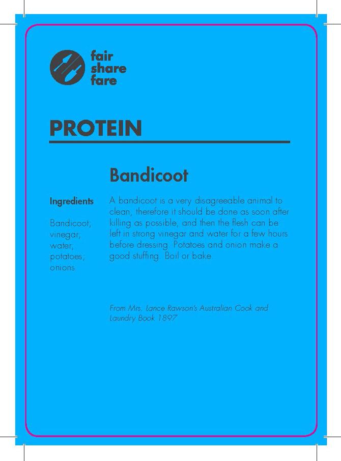 FSF_recipe_reward_protein_Page_04.jpg
