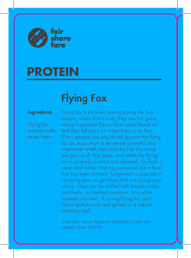 FSF_recipe_reward_protein_Page_02.jpg