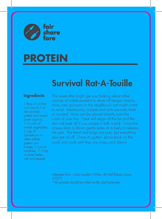 FSF_recipe_reward_protein_Page_06.jpg