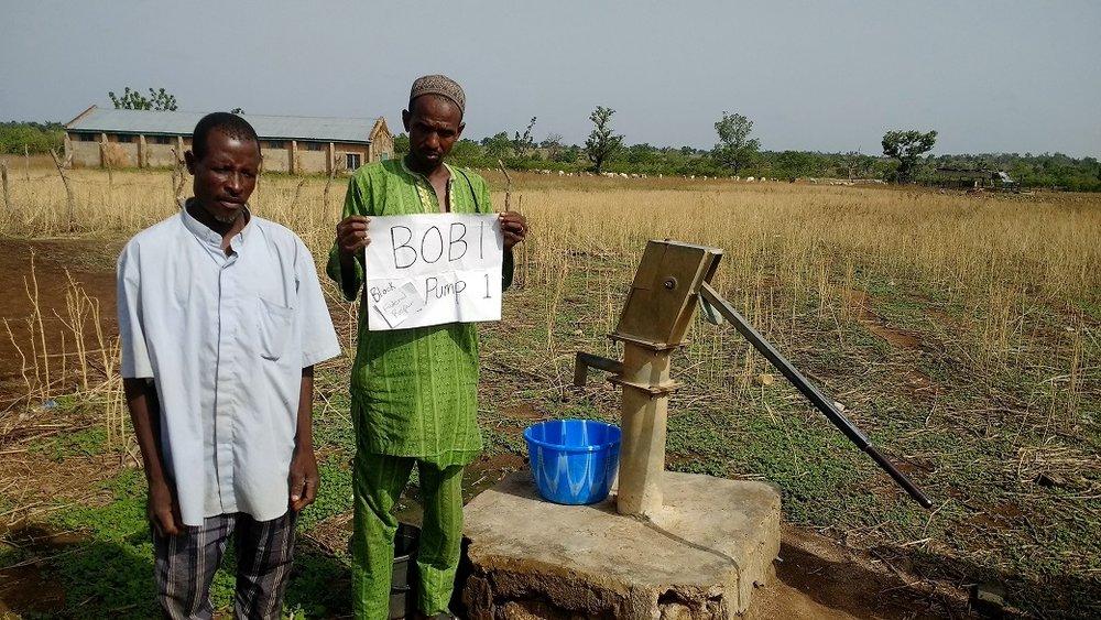 Bobi repaired pump 1.jpg