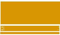 HDA-Logo9.png