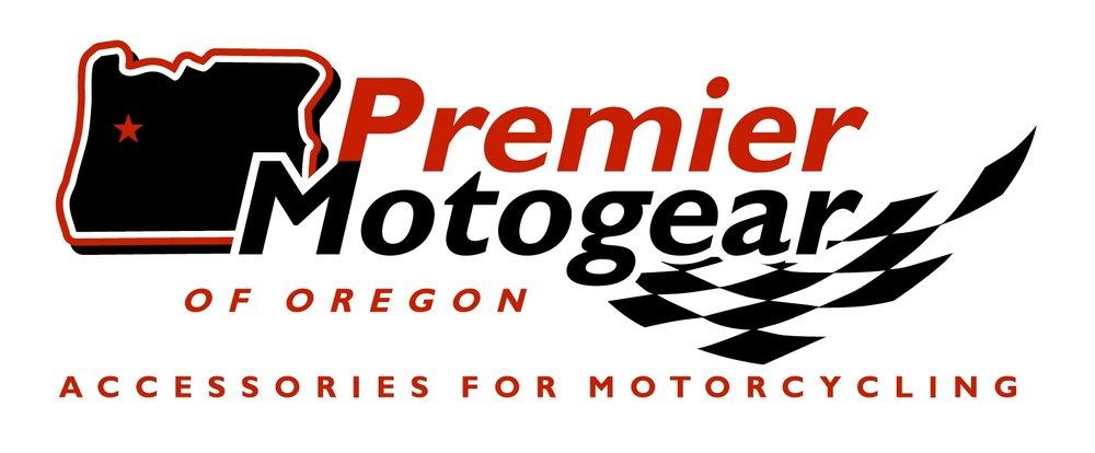 PMG logo JPEG.JPG