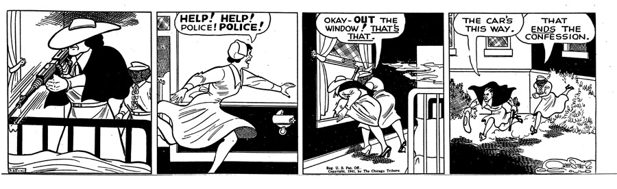 1940s_03.jpg
