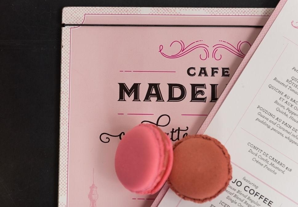 TE_Madeline02