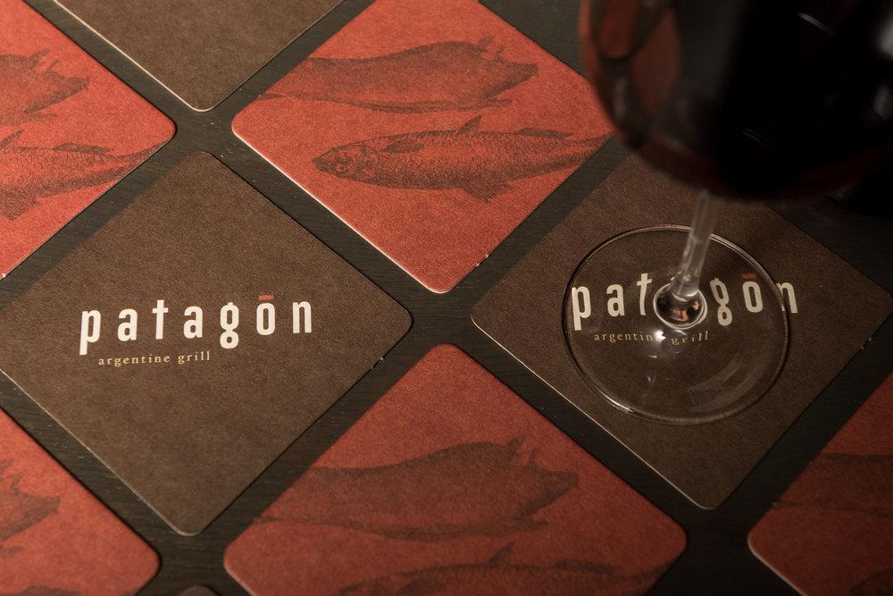 TE_Patagon01