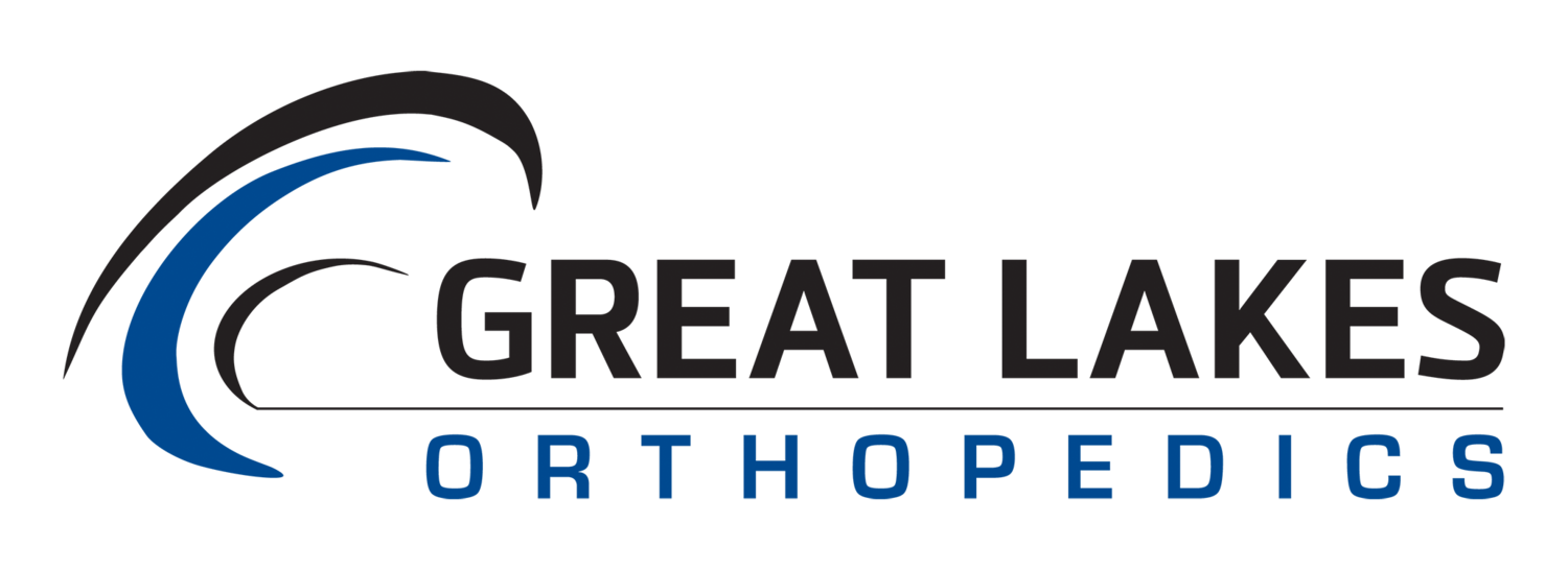 Great Lakes Orthopedics, LLC