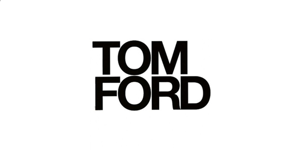 TOM FORD PRODUCT PERSONALISATION